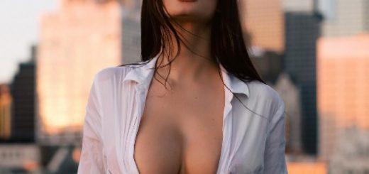 Еротичні картинки і сексуальні жінки