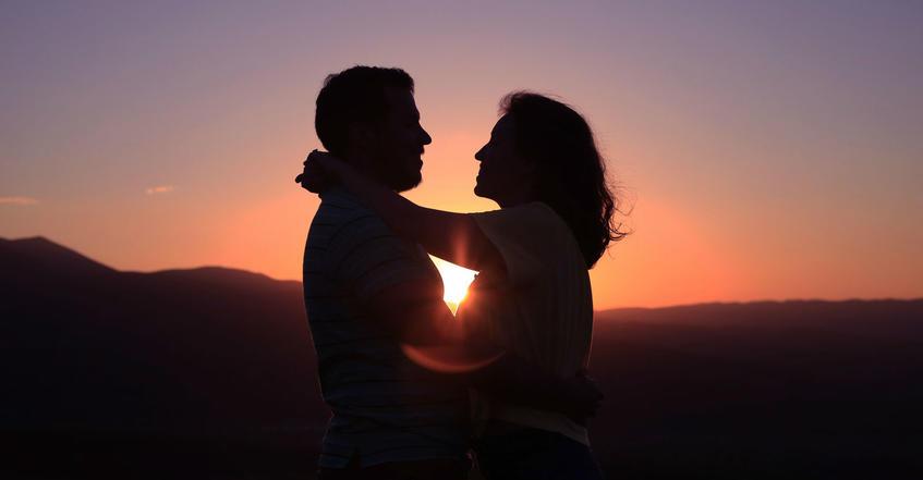 4 головні ознаки того, що чоловік готовий одружуватися