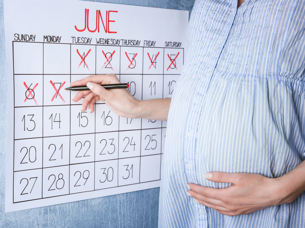 50 порад майбутній мамі