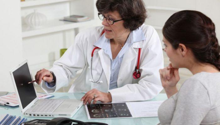 Учені: не варто кидати спроби завагітніти після викидня