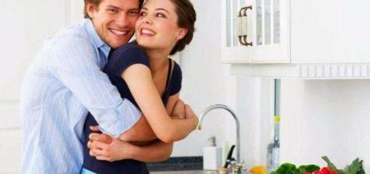 35 усмішок в годину – і чоловік ваш!