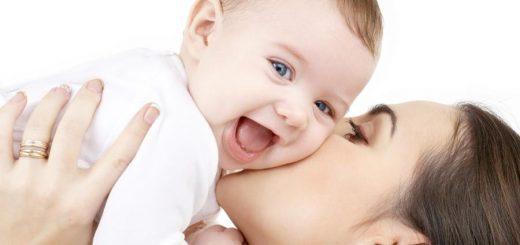 Материнство – не мотив відмовляти собі в красі