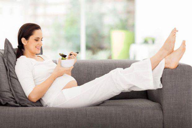 5 порад майбутнім матусям
