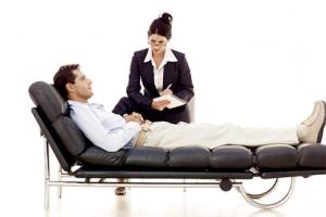 Історія від психотерапевта