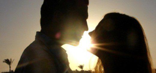 Романтики вимирають як вид