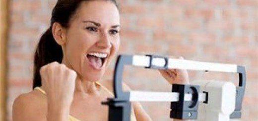 Як визначити ідеальну вагу