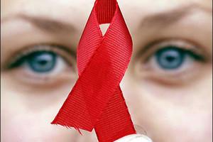 Вагітність у ВІЛ-інфікованої