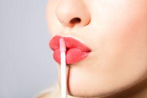 Блиск для губ