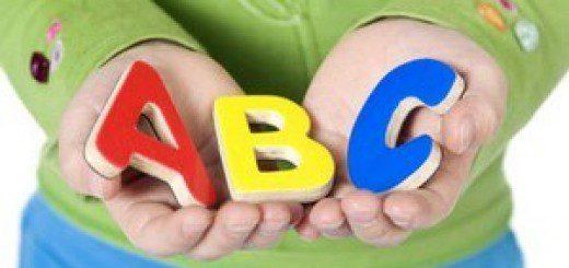 Коли дитині краще почати вчити іноземну мову