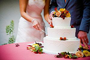 Як вибрати нареченого