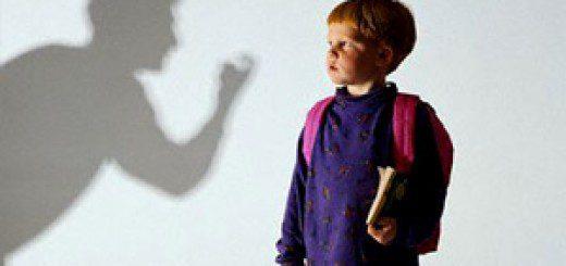 Як навчити дитину розуміти «не можна»?