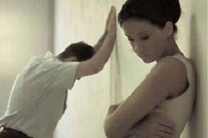 Розлучення під час вагітності