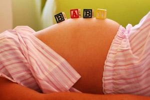 Головні міфи вагітних