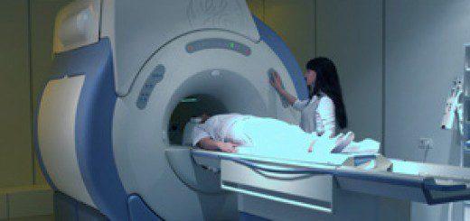 Протипоказання та обмеження МРТ-обстеження