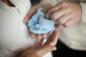 Третій триместр вагітності