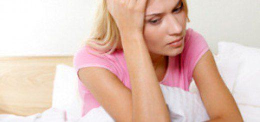 endometriy