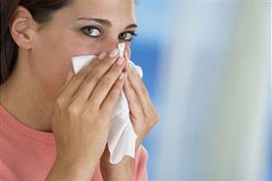 alergiya-pry-vagitnosti