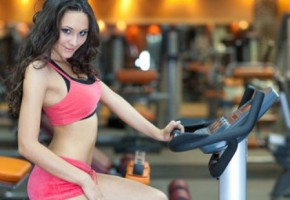 тренажер для схуднення