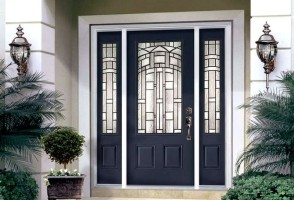 vhidni-metalevi-dveri