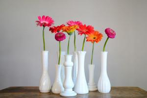 як вибрати вазу