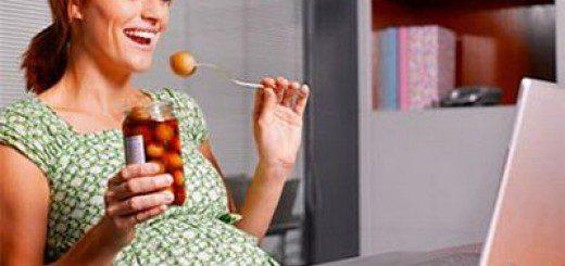 4 шкідливих побутових прилади для вагітної