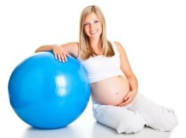 Необходимые-для-беременных-физические-упражнения.-Как-готовимся-к-родам-так-и-рожать-будем