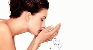 Мильна опера Обираємо засіб для вмивання й очищення