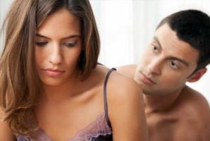 Як не зіпсувати стосунки після пологів