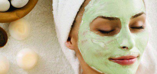 маска для шкікри під час вагітності