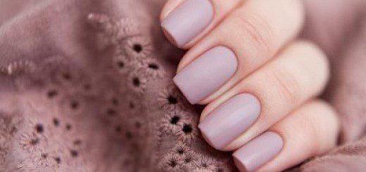 8 професійних секретів ідеального манікюру та здорових нігтів