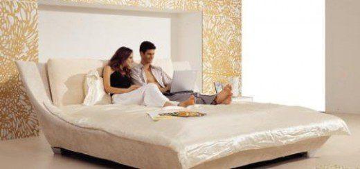 Секрети вибору якісної ліжка