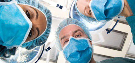 Анестезія при пологах ЗАГАЛЬНИЙ НАРКОЗ