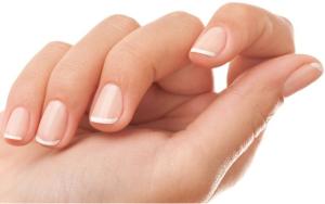 Чим зміцнювати нігті і як доглядати за волоссям під час вагітності