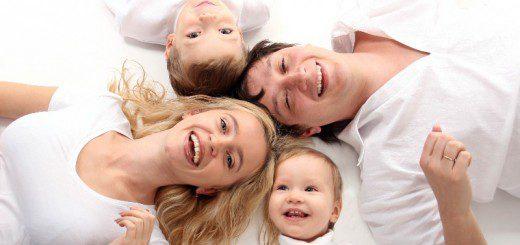Особливості планування другої дитини