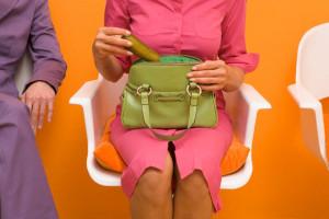Ранкова нудота при вагітності. Як побороти токсикоз