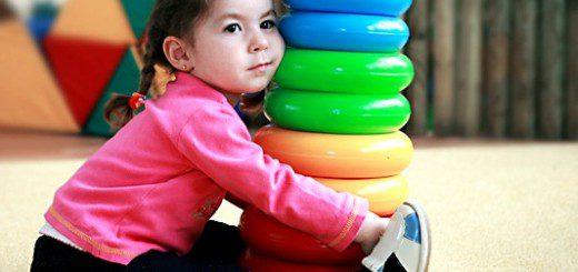 як розважити дітей вдома