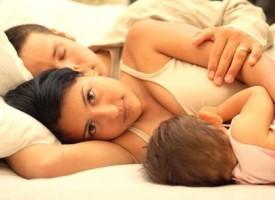 12 Міфів про грудне вигодовування або чим корисно грудне молоко