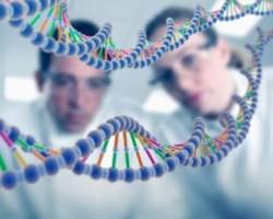 Генетична діагностика попереджений значить озброєний!