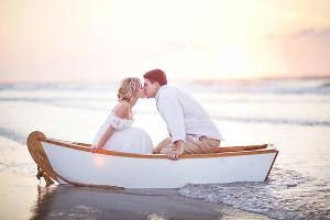 Помилки жінок у стосунках