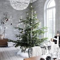 Як прикрасити кімнату на Новий рік 2015 (2)