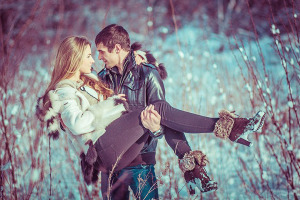 Як зрозуміти, чи любить тебе чоловік