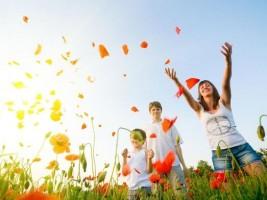 10 речей, які потрібно спробувати в житті