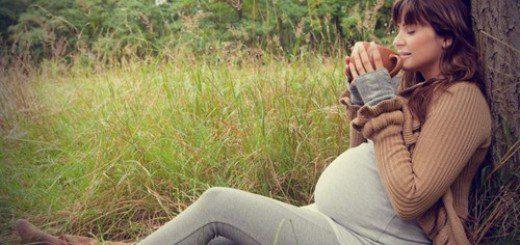 10 речей, які потрібно встигнути під час вагітності