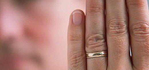 Бережіться одружений чоловік