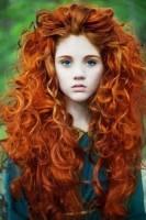 Правила фарбування волосся при вагітності - чим і як краще фарбувати волосся вагітним