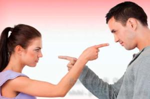 Розлучення - причини та закономірності