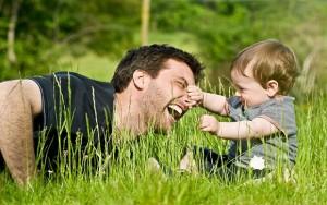 Слово не можна у вихованні дитини