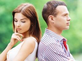 Відносини без обману чому не можна прощати обман