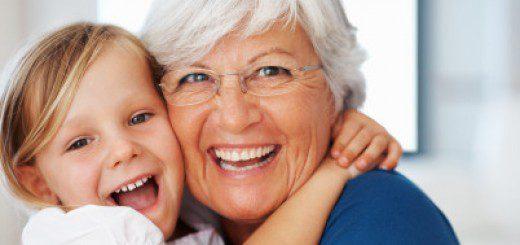Як прищепити дитині повагу до старших