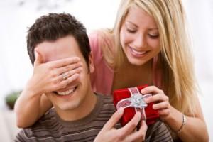 Любовні послання не тільки на День святого Валентина.